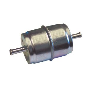 Fuel Filter For Toro # 83-1320, 94-2960
