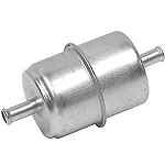 In - Line Fuel Filter For Toro # 18-1520