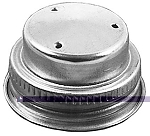 Replacement Gas Cap For Briggs & Stratton 298425, 493982
