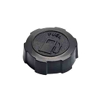 Replacement Gas Cap For Briggs & Stratton 692046, 397974