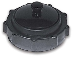 Replacement Gas Cap For Snapper 12515