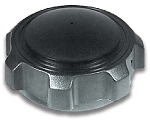 Replacement Gas Cap For Murray 92317
