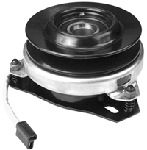 Electric PTO Clutch For Exmark 103-0664 Warner 5218-5