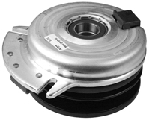 Electric PTO Clutch For Cub cadet 717-3385A Warner 5217-14