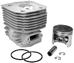 Cylinder Assembly Kit Partner K1250 Models 506-29 42-71 506294271
