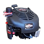 Briggs & Stratton Vertical Engines