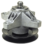Spindle For Cub Cadet # 918-3167 618-3167  For 38