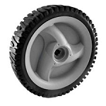 AYP Wheel  194231x460  SUPERSEDES TO NEW # 583719501