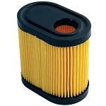 STENS AIR FILTER FOR TECUMSEH # 36905