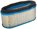 Air Filter For KAWASAKI PAPER Filter # 11013-7010