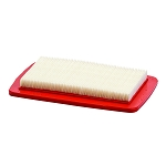 Air Filter For RED MAX # T4012-82310