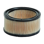 Air Filter For ONAN # 140-1216