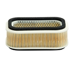 Air Filter For KAWASAKI PAPER Filter # 11013-2139