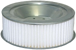 Air Filter For KAWASAKI PAPER Filter # 11013-2186