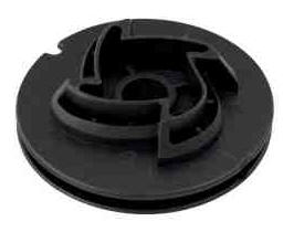 Starter Pulley For Husqvarna # 503859601