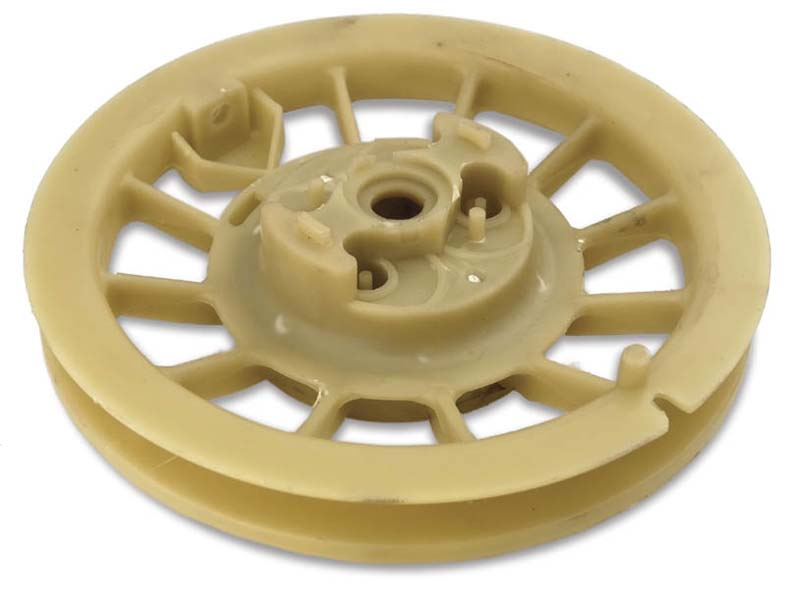 Starter Pulley For Honda # 28420-ZH8-003