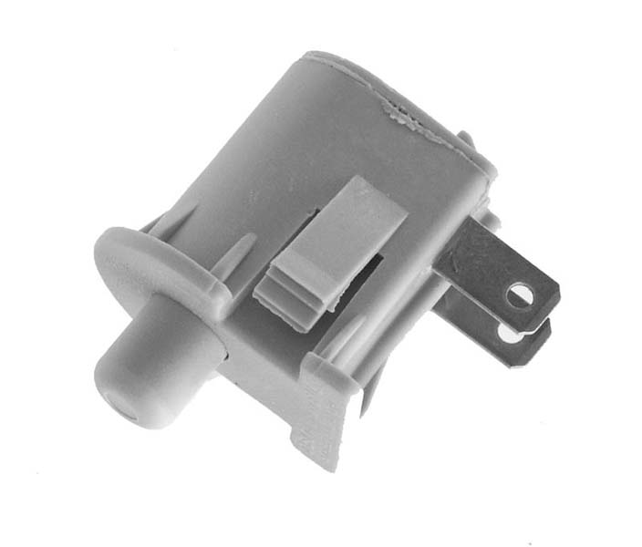 Seat Switch For Scag # 48717