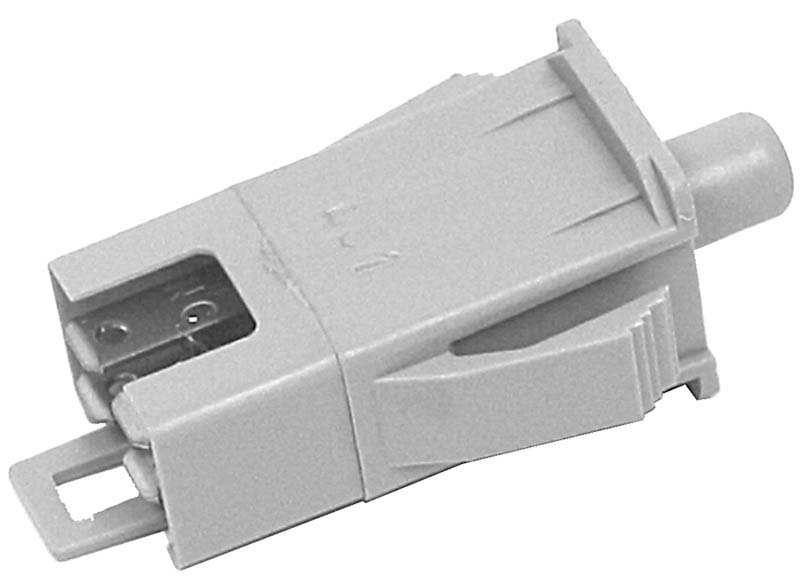 Safety Switch For Troy Bilt # 1751328
