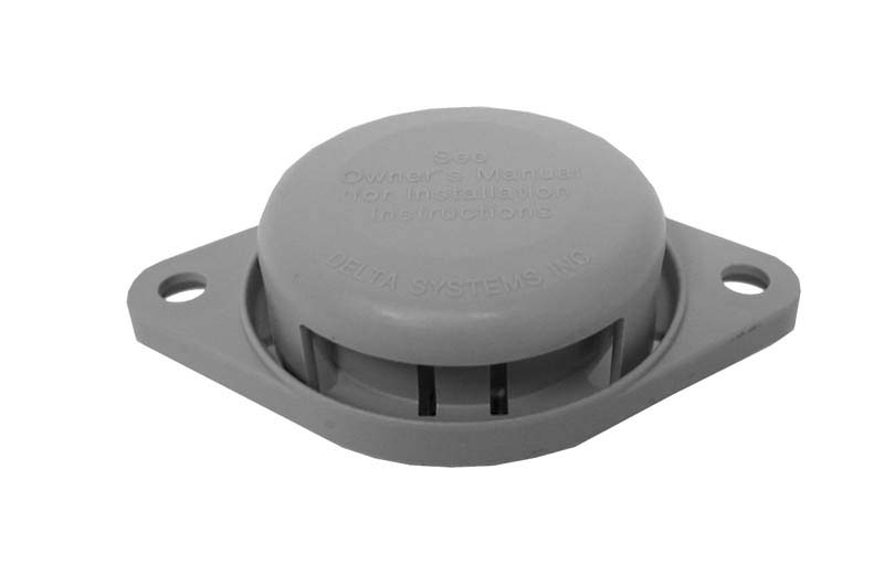 Seat Switch For Cub Cadet # 1003277