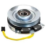 Electric PTO Clutch For Husqvarna 102603