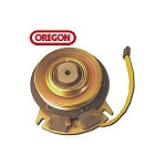 Electric PTO Clutch For Dixon 61516