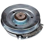 Electric PTO Clutch For Exmark 109-9275 Warner 5218-210