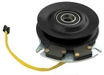 Electric PTO Clutch For Cub Cadet 01002108P