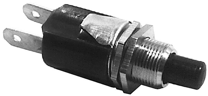 Safety Switch For MTD # 925-0268, 725-0268