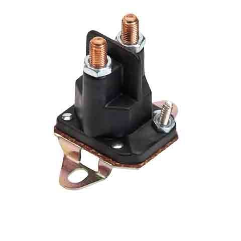 Solenoid For AMF # 53716, 52323