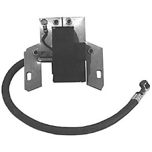 Ignition Coil For Briggs and Stratton # 793281, 697036, 398593, 496914