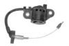Oil Level Sensor Switch For Handa # 15510-ZE1-033