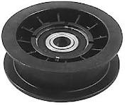 Idler Pulley For Murray 91179, 421409