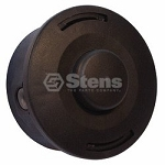 Trimmer Head for Stihl String Trimmer # 40027102191 4002-710-2191