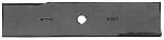 Replacement Edger Blade For John Deere Edgers # M47147