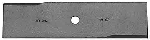 Replacement Edger Blade For Lawnboy Edgers # 603687