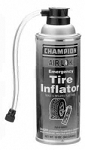 Champion Tire Inflator with Hose