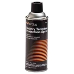Battery Terminal Protector Spray 10 oz