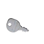 Ignition Key For John Deere # M40718