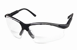 Oregon 42-152 Scorpion-Mag Safety Eyewear Clear 2.0 diopter