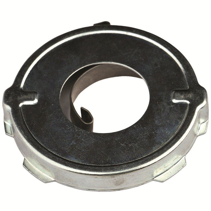 Starter Spring For Kawasaki # 92145-2090