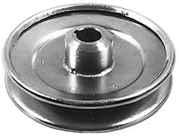 Spindle Drive Pulley For Murray 20615