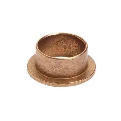 OREGON Bushing For John Deere # M124417