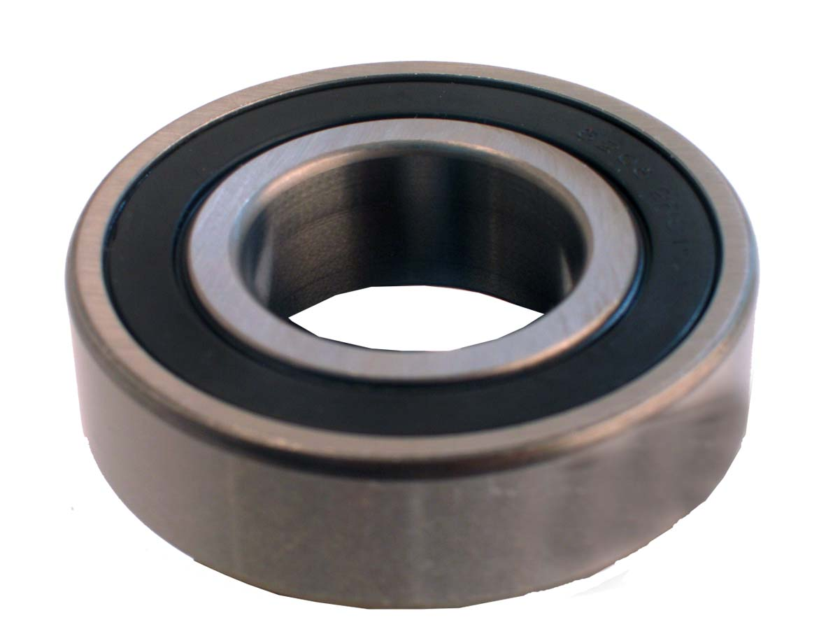 OREGON Bearing For Toro # 113514
