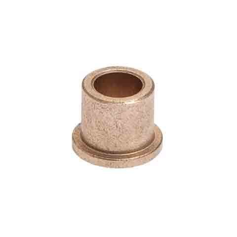 OREGON Bushing For K & S # 7006-18796