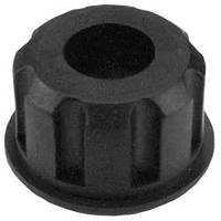 OREGON Bushing For Murray # 56106, 24368