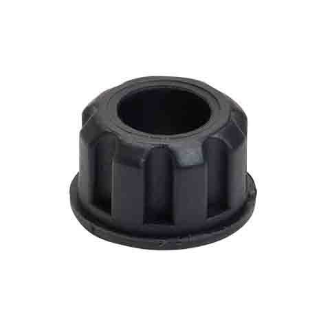OREGON Bushing For Murray # 91334, 24367, 491334
