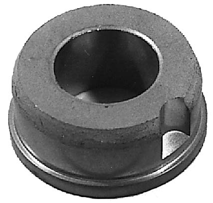 OREGON Bushing For AYP # 625j, 66507