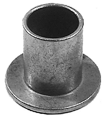 OREGON Bushing For Toro # 2119-127