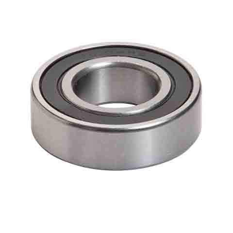 OREGON Bearing For John Deere # m88251, m63810