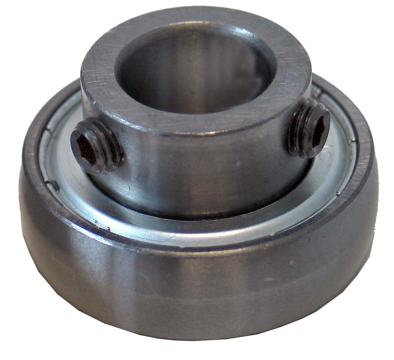OREGON Bearing For Exmark # 303067